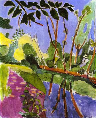 Matisse, the-riverbank-1907.jpg