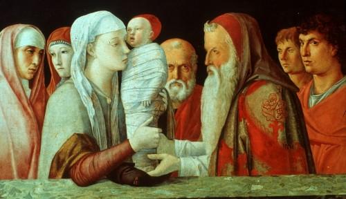 Giovanni Bellini, 1430, 1516.jpg