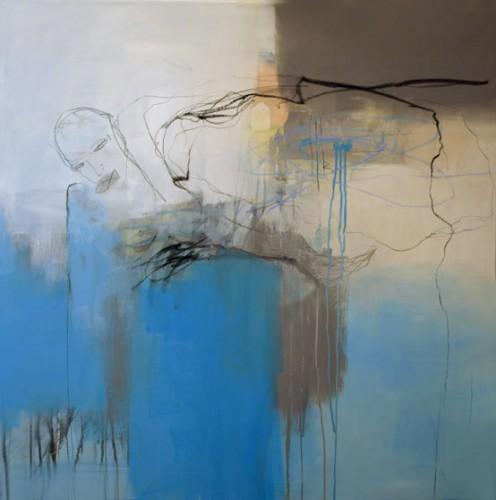 Denise Eyer-Oggier 100x100cm.jpg