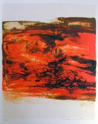 Chapitre XV, l'ombre, (extrait des Ombres errantes,  Pascal Guignard