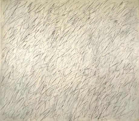 twomb-1971-0004.jpg