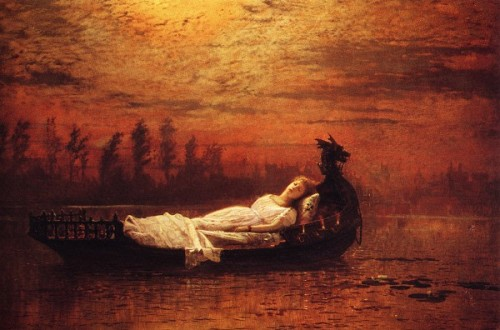 poèmes,poésie,le ruisseau,jacques prévert,histoires