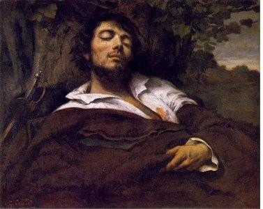 Arthur rimbaud vivelescouleurs - Dormeur du val rimbaud ...