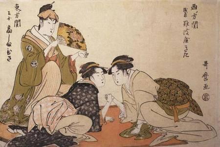 utamaro-ukiyo-e2.jpg