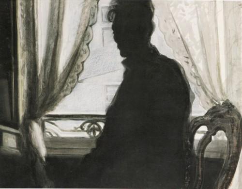 LEON SPILLIAERT 1907.jpg