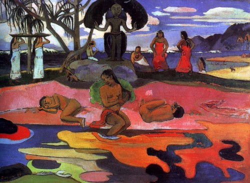 PaulGauguin-Mahana_no_atua-Day_of_the_Gods.jpg