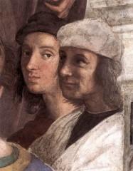 Tableau de giovanni Antonio bazzi (1477 1549).jpg