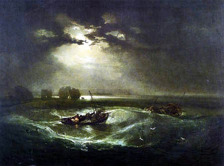 William turner fishermen_at_sea.jpg