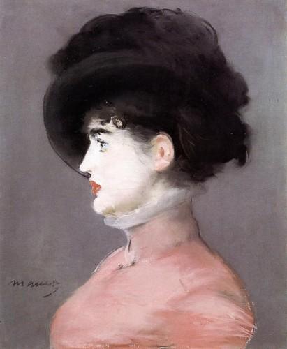 Edouard-Manet-La-Viennoise-Portrait-dIrma-Brunner-843x1024.jpg