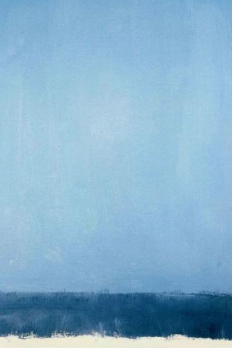 Mark Rothko Sky.jpg