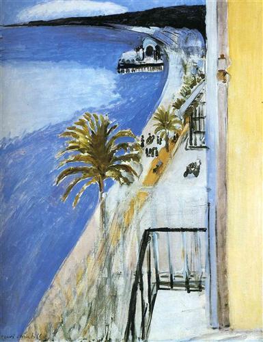 Henri Matisse Nice.jpg