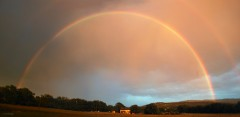 panorama-arc-en-ciel-070619.jpg